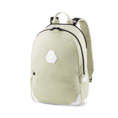 Рюкзак Dassler Legacy Backpack Puma