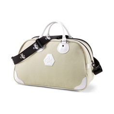 Сумка Dassler Legacy Grip Bag Puma