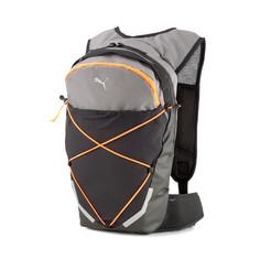 Рюкзак Running Backpack Puma