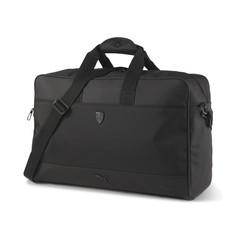 Сумка Scuderia Ferrari Weekender Bag Puma