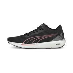 Кроссовки Liberate Nitro Womens Running Shoes Puma