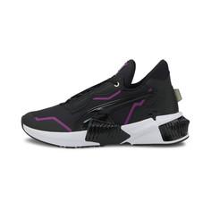 Кроссовки PUMA x FIRST MILE Provoke XT Womens Training Shoes