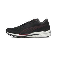 Кроссовки Velocity Nitro Mens Running Shoes Puma