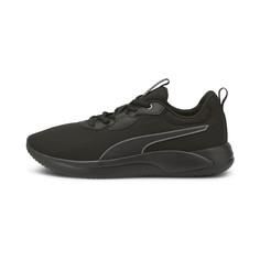 Кроссовки Resolve Mens Running Shoes Puma