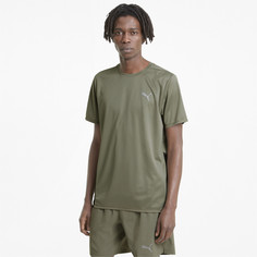 Футболка Favourite Short Sleeve Mens Running Tee Puma