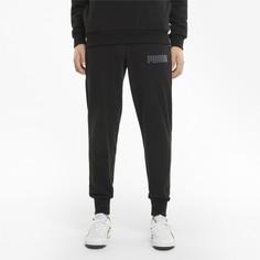Штаны Modern Basics Mens Sweatpants Puma