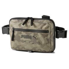 Сумка на пояс Style Chest Bag Puma