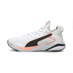 Кроссовки Soft Ride Rift Tech Womens Running Shoes Puma