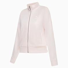 Куртка Summer Luxe Jacket Wmns Puma