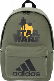 Рюкзак adidas Starwars