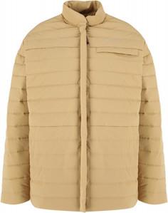 Куртка утепленная женская Merrell, размер 40