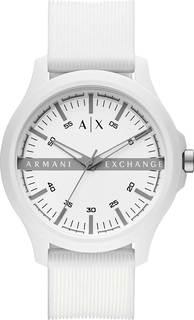 Мужские часы в коллекции Hampton Мужские часы Armani Exchange AX2424