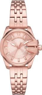 Женские часы в коллекции Baby Chief Женские часы Diesel DZ5602