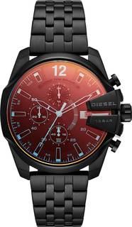 Мужские часы в коллекции Baby Chief Мужские часы Diesel DZ4566