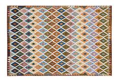 Ковёр Арт 3 Oriental Weavers
