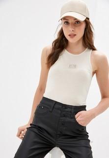Майка Calvin Klein Jeans