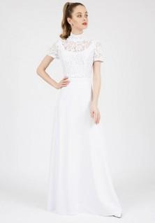Платье Marichuell RAMSY