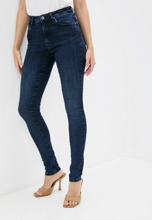 Джинсы Pepe Jeans REGENT
