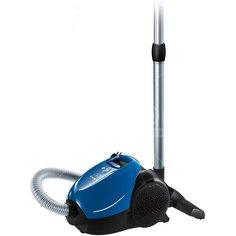Пылесос с мешком Bosch BSM 1805. 1.8 кВт, 3 л