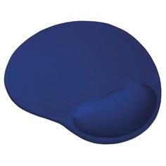 Коврик для мыши Trust BigFoot Blue (20426)