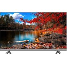 Телевизор Hi VHIX-55U169TSY Titanium