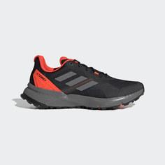 Кроссовки для трейлраннинга Terrex Soulstride adidas TERREX