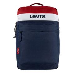 Рюкзак Backpack Levis