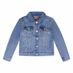 Детская куртка Denim Jackets Levis