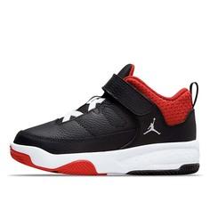 Детские кроссовки Max Aura 3 Jordan