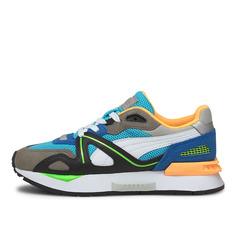 Подростковые кроссовки Mirage Mox Vision Puma