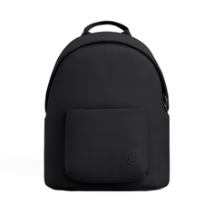 Рюкзак Ninetygo Xiaomi
