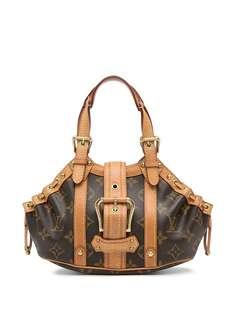 Louis Vuitton сумка Theda PM 2004-го года