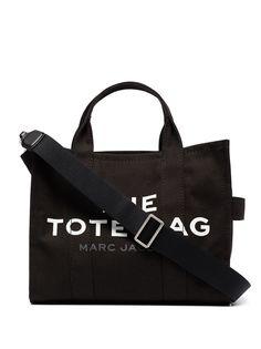 Marc Jacobs маленькая сумка-тоут The Tote