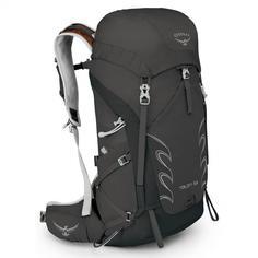 Рюкзак Talon 33 Osprey