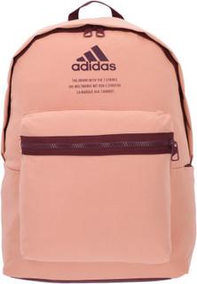 Рюкзак женский adidas Classic Backpack Fabric