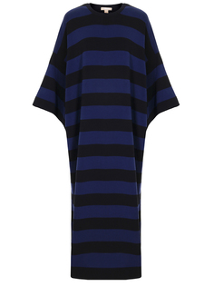 Платье хлопковое Michael Kors