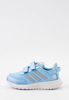 Кроссовки adidas TENSAUR RUN I