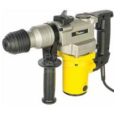 Перфоратор Kölner KRH 900C SDS+, 0-3600 ударов/мин, 0-800 об/мин, 0.9 кВт