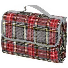Коврик-сумка пляжный CA3311-AF714.STD, 150х135 см