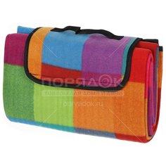 Коврик-сумка пляжный CA3314-779.STD, 150х135 см