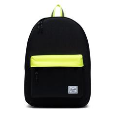 Рюкзак Classic Backpack Herschel