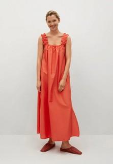Платье Mango DELOS