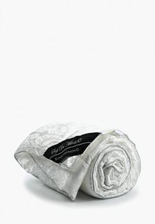 Одеяло Евро Sofi De Marko 215х195 см