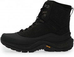 Ботинки утепленные мужские Merrell Thermo Overlook 2 Mid WP, размер 46.5