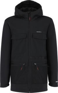 Куртка софтшелл мужская Merrell, размер 56-58