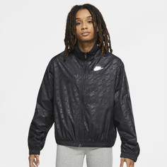 Ветровка женская Nike Sportswear, размер 48-50