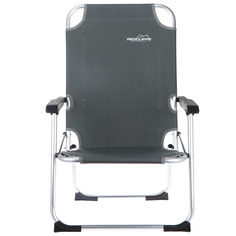 Кресло складное Koopman camping 45x54x76cm