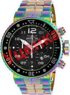 Мужские часы в коллекции Pro Diver Мужские часы Invicta IN25078-ucenka