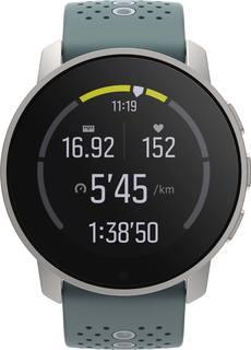 Мужские часы в коллекции Серия 9 Мужские часы Suunto SS050524000