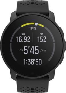 Мужские часы в коллекции Серия 9 Мужские часы Suunto SS050522000